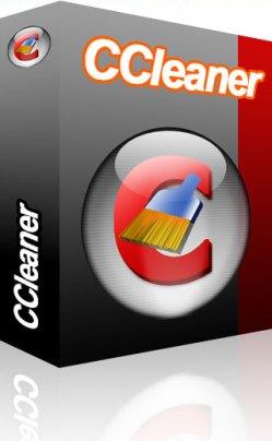 ccleaner program